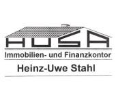 2115 HUSA Immobilien- und Finanzkontor