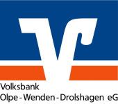 1415 Volksbank Olpe-Drolshagen-Wenden eG