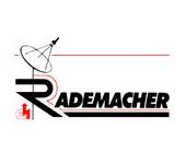 2215 Elektro Rademacher