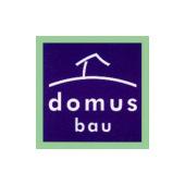 2116 Domusbau GmbH