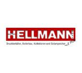 4316 Walter Hellmann GmbH