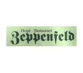 3416 Hotel Restaurant Zeppenfeld