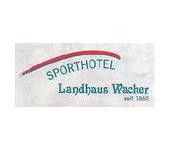 Sporthotel Wacker