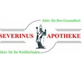 2516 Severinus Apotheke