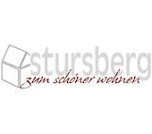 3913 zum schöner wohnen Stursberg