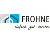 frohne